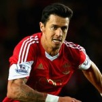Jose Fonte Determined To Break Into Portugal's World Cup Squad