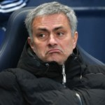 Bayern Munich Keeps Getting Better! – Jose Mourinho