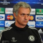 Jose Mourinho Expecting Tight Galatasaray Contest