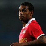 PSV Striker Jurgen Locadia Dreams Of Playing For Manchester United