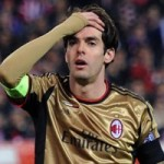 AC Milan Midfielder Kaka Keen On MLS Move