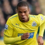 Arsenal, Roma To Do Battle For Loic Remy
