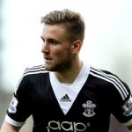 Man City Determined To Beat Man Utd, Chelsea For Luke Shaw
