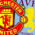 Premier League – Manchester United v Aston Villa – TEAM NEWS