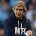 Manuel Pellegrini Angry At Complacent Man City Performance