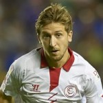 Chelsea Midfielder Marko Marin Unsure Of Sevilla Stay