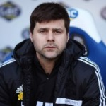 Southampton Boss Mauricio Pochettino Plays Down Getafe Link
