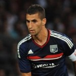 Arsenal, Inter Milan Set To Do Battle For Maxime Gonalons