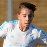 Arsenal, Liverpool To Do Battle For Maxime Lopez