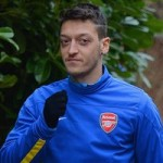 Bayern Must Be Prepared For Mesut Ozil! – Pep Guardiola