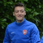 Mesut Ozil Ready For Bayern Munich! – Arsene Wenger