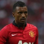 Inter Milan, Juventus Set To Do Battle For Man Utd Winger Nani