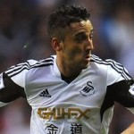 Neil Taylor Open To Swansea City Exit