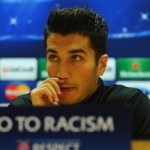 Borussia Dortmund To Sign Nuri Sahin On A Permanent Basis