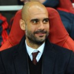 Pep Guardiola Insists Bayern Munich Will Not Underestimate Arsenal