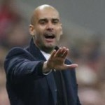Pep Guardiola Plays Down Arsene Wenger Handshake Snub