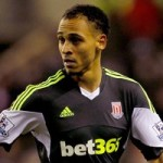 Peter Odemwingie Hoping For Nigeria Re-Call