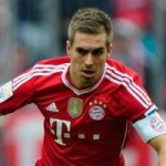 Ozil Can Be The Best Player In The Premier League – Lahm