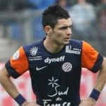 Remy Cabella Urged To Reject Newcastle For Arsenal, Chelsea Move