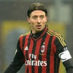 Agent Confirms Arsenal Approach For Riccardo Montolivo