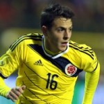Man Utd Keeping Tabs On PSV Fullback Santiago Arias