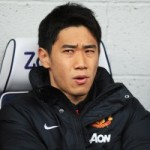 Kagawa Is An Important Player For Man Utd – David Moyes