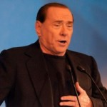 Silvio Berlusconi Denies AC Milan Sale Reports