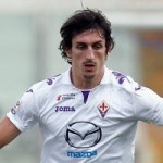 Man Utd Eyeing Man City Reject Stefan Savic