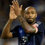 NYRB Weighing Up Thierry Henry Future