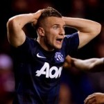 Man Utd Boss David Moyes Defends Underfire Midfielder Tom Cleverley