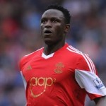 Victor Wanyama Excited By Manchester City Interest