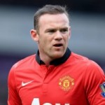 Wayne Rooney Pleased With 'Confidence Boosting' Win Over WBA