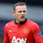 Wayne Rooney Admits Working Closely With Adnan Januzaj