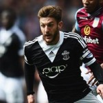 Adam Lallana To Reject Chelsea, Man Utd For Southampton Stay