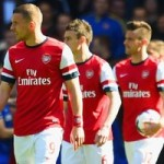 Arsenal Players Facing Massive Pay-Cuts