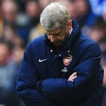Arsene Wenger Pleased With 'Convincing' Win Over Hull City