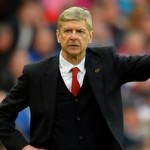 Arsene Wenger Insists Champions League Qualification Vital For Arsenal