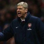 Arsene Wenger Praises Fellow Managers Bruce And Pulis