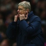 Arsene Wenger Delighted With Arsenal Character In West Ham Win
