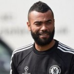 Real Madrid Lining Up Bid For Chelsea Fullback Ashley Cole