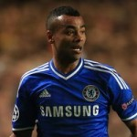 Galatasaray Chasing Chelsea Fullback Ashley Cole