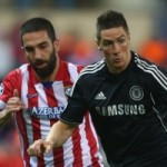 Atletico Madrid 0-0 Chelsea – MATCH REPORT