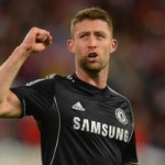 Atletico Madrid 0-0 Chelsea – PLAYER RATINGS