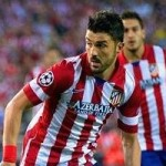 Atletico Madrid 1-0 Barcelona – MATCH REPORT