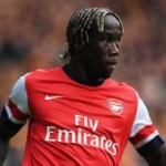 Diaby Deserves To Have A Great Career! – Bacary Sagna