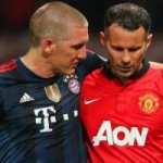 Champions League : Bayern Munich v Manchester United – TEAM NEWS