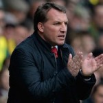 Liverpool Owners Absolutely Delighted – Brendan Rodgers