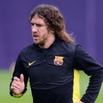 Carles Puyol Insists Barcelona Players Fully Behind Tata Martino