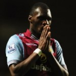 Christian Benteke To Miss The World Cup With Achilles Injury