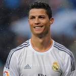 PSG Remain Keen On Signing Cristiano Ronaldo